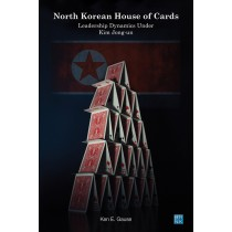 North Korean House of Cards (Paperback)