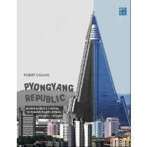 Pyongyang Republic (Paperback)