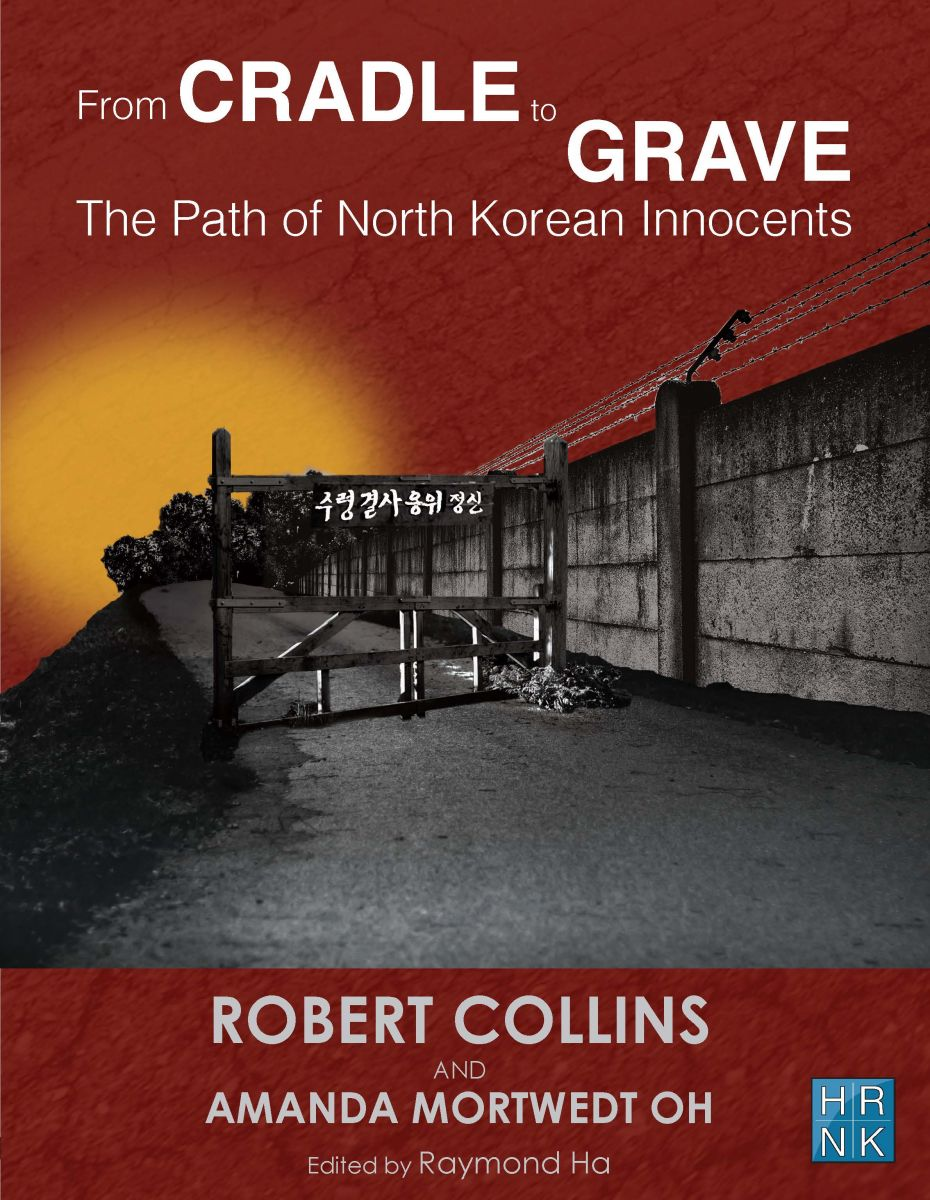 From Cradle to Grave: The Path of North Korean Innocents